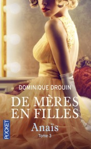 https://www.pocket.fr/tous-nos-livres/romans/romans-feminins/de_meres_en_filles-9782266272520/