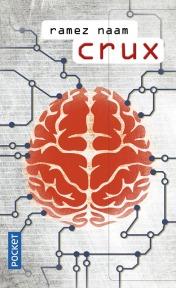 https://www.pocket.fr/tous-nos-livres/science-fiction/science-fiction-science-fiction/crux-9782266273190/