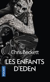 https://www.pocket.fr/tous-nos-livres/science-fiction/science-fiction-science-fiction/les_enfants_deden-9782266273206/