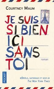 https://www.pocket.fr/tous-nos-livres/romans/romans-etrangers/je_suis_si_bien_ici_sans_toi-9782266273923/