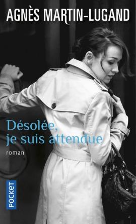 https://www.pocket.fr/tous-nos-livres/romans/romans-francais/desolee-_je_suis_attendue-9782266275132/