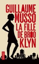 https://www.pocket.fr/tous-nos-livres/romans/romans-francais/la_fille_de_brooklyn-9782266275149/