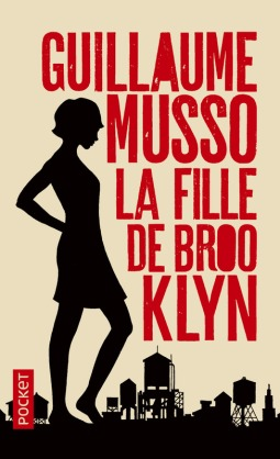 https://www.pocket.fr/tous-nos-livres/romans/romans-francais/la_fille_de_brooklyn-9782266275149/
