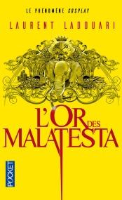 https://www.pocket.fr/tous-nos-livres/romans/romans-francais/lor_des_malatesta-9782266275156/