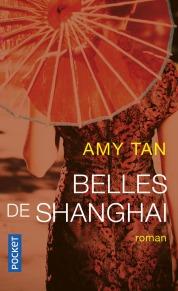 https://www.pocket.fr/tous-nos-livres/romans/romans-feminins/belles_de_shanghai-9782266275163/