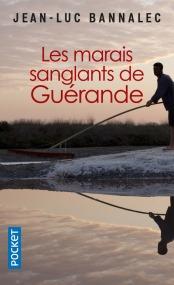 https://www.pocket.fr/tous-nos-livres/romans/romans-francais/les_marais_sanglants_de_guerande-9782266275170/