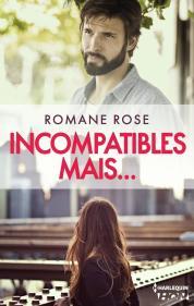 https://www.harlequin.fr/livre/9601/hqn/incompatibles-mais