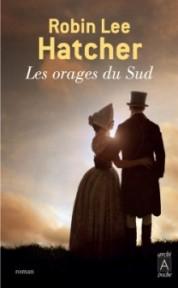 http://www.archipoche.com/livre/les-orages-du-sud/