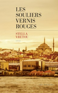 http://www.lesescales.fr/livre/les-souliers-vernis-rouges-0