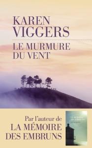 http://www.lesescales.fr/livre/le-murmure-du-vent