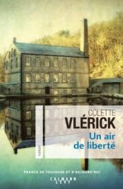 http://calmann-levy.fr/livres/un-air-de-liberte/
