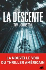 http://www.editions-jclattes.fr/la-descente-9782702442449