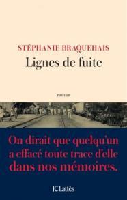 http://www.editions-jclattes.fr/lignes-de-fuite-9782709656177