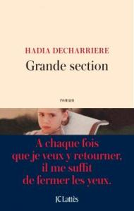 http://www.editions-jclattes.fr/grande-section-9782709658430
