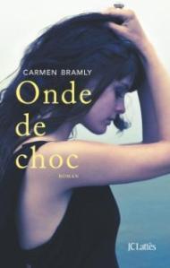 http://www.editions-jclattes.fr/onde-de-choc-9782709659741