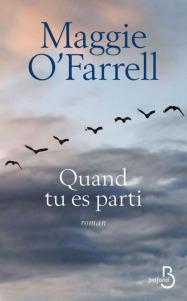 http://www.belfond.fr/livre/litterature-contemporaine/quand-tu-es-parti-nouv-ed-maggie-o-farrell