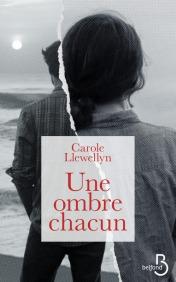 http://www.belfond.fr/livre/litterature-contemporaine/une-ombre-chacun-carole-llewellyn
