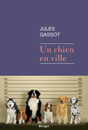http://www.payot-rivages.net/livre_Un-chien-en-ville_ean13_9782743639907.html