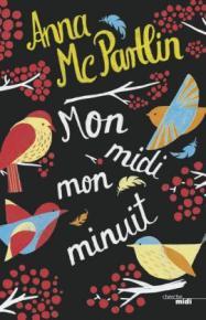 https://www.cherche-midi.com/livres/mon-midi-mon-minuit