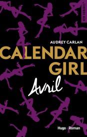 http://www.hugoetcie.fr/livres/calendar-girl-avril/