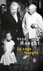 http://www.lecerclepoints.com/livre-saga-maeght-yoyo-maeght-9782757855256.htm#page