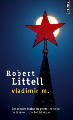 http://www.lecerclepoints.com/livre-vladimir-m-robert-littell-9782757857762.htm#page