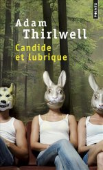 http://www.lecerclepoints.com/livre-candide-lubrique-adam-thirlwell-9782757862520.htm#page