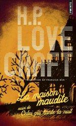 http://www.lecerclepoints.com/livre-maison-maudite-howard-phillips-lovecraft-9782757863626.htm#page