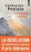 http://www.lecerclepoints.com/livre-grand-marin-catherine-poulain-9782757864470.htm#page
