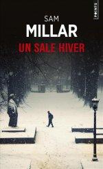 http://www.lecerclepoints.com/livre-sale-hiver-sam-millar-9782757866078.htm#page
