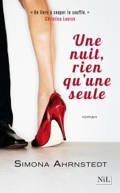 http://www.nil-editions.fr/site/une_nuit_rien_qu_une_seule_&100&9782841119301.html