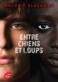 http://www.livredepochejeunesse.com/entre-chiens-et-loups