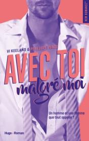 http://www.hugoetcie.fr/livres/avec-toi-malgre-moi/