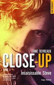 http://www.hugoetcie.fr/livres/close-up-tome-3-insaisissable-steve/