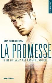 http://www.hugoetcie.fr/livres/la-promesse/