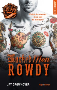 http://www.hugoetcie.fr/livres/marked-men-saison-5-rowdy/