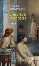 http://www.gaia-editions.com/content/lesclave-islandaise-livre-1