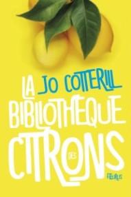 http://www.fleuruseditions.com/la-bibliotheque-des-citrons-l17889
