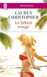 http://www.jailupourelle.com/le-bikini-rouge.html