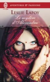 http://www.jailupourelle.com/nc-le-mystere-d-alexandra.html