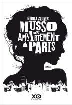 http://www.xoeditions.com/livres/un-appartement-a-paris/