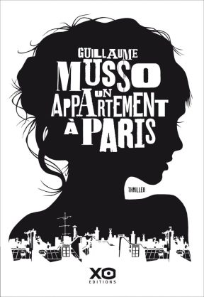 http://www.xoeditions.com/livres/un-appartement-a-paris/