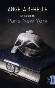 http://www.jailupourelle.com/paris-new-york-la-societe-tome-10.html