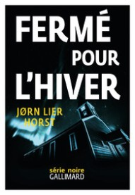 http://www.gallimard.fr/Catalogue/GALLIMARD/Serie-Noire/Thrillers/Ferme-pour-l-hiver