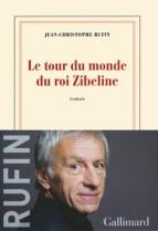 http://www.gallimard.fr/Catalogue/GALLIMARD/Blanche/Le-tour-du-monde-du-roi-Zibeline