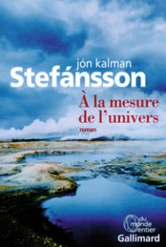 http://www.gallimard.fr/Catalogue/GALLIMARD/Du-monde-entier/A-la-mesure-de-l-univers