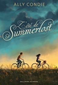http://www.gallimard-jeunesse.fr/Catalogue/GALLIMARD-JEUNESSE/Grand-format-litterature/Romans-Junior/L-ete-de-Summerlost