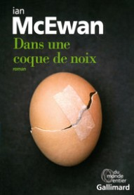 http://www.gallimard.fr/Catalogue/GALLIMARD/Du-monde-entier/Dans-une-coque-de-noix