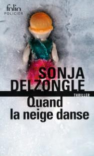http://www.gallimard.fr/Catalogue/GALLIMARD/Folio/Folio-policier/Quand-la-neige-danse