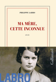 http://www.gallimard.fr/Catalogue/GALLIMARD/Blanche/Ma-mere-cette-inconnue